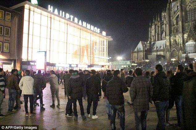 Masseovergrepene i Köln på nyttårsaften forblir et åpent sår til vi tør ta en faktuell debatt