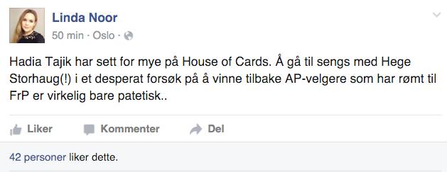 Skjermbilde 2015-12-04 18.06.45
