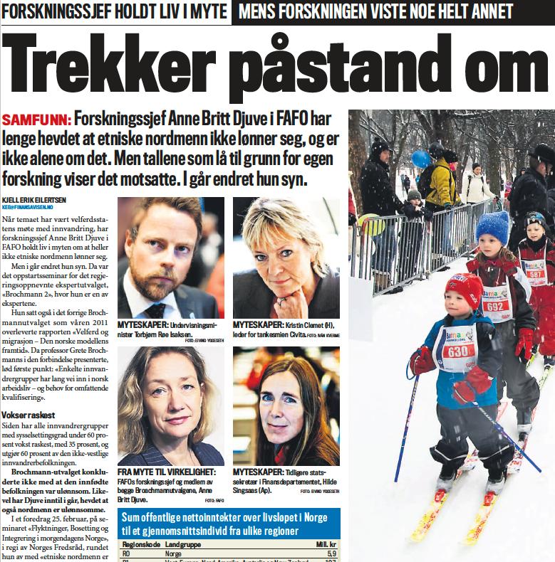 Skjermbilde 2016-03-18 12.57.52