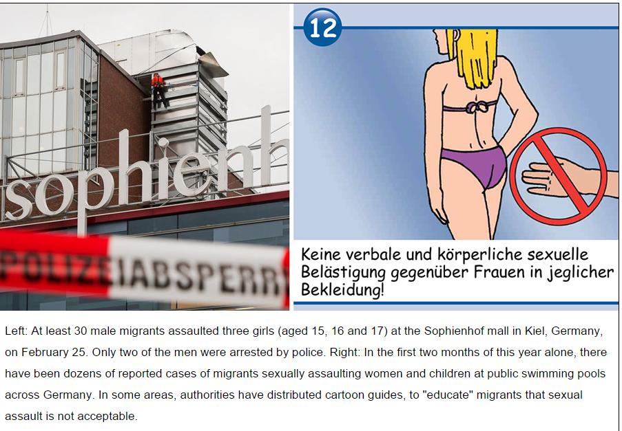 Tyskland_overgrep_barn_kvinner