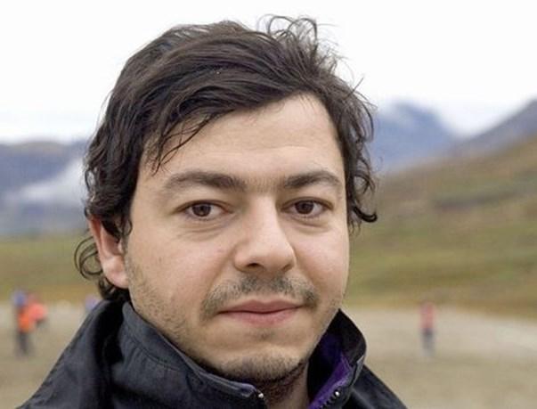 Sunnimuslimen Ahmed Akkari flyttet til Grønland etter trusler grunnet avsløringene fra innsiden av moské-Danmark.
