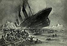 220px-Stöwer_Titanic