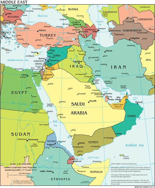 %22Political_Middle_East%22_CIA_World_Factbook