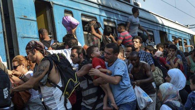migranter_EU