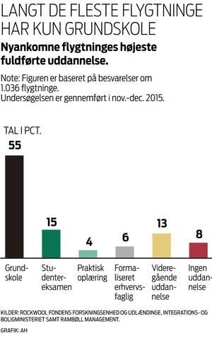 Ill.: Jyllands-Posten.