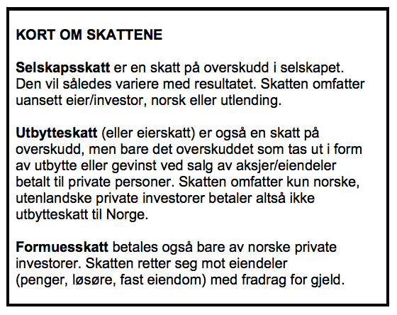 Skjermbilde 2016-05-03 13.48.33