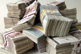 Pensjonsredderne dobler pensjonsutgiftene