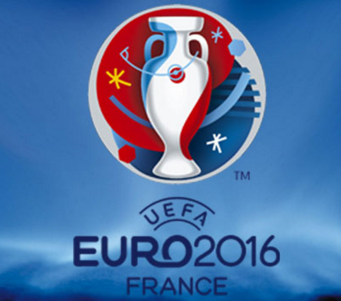 Fotball-EM i Frankrike til sommeren er et nytt mål for terrorangrep fra IS
