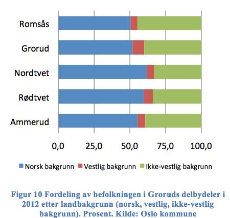 Skjermbilde 2016-06-01 10.48.29