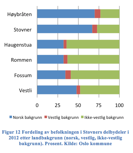 Skjermbilde 2016-06-01 10.52.15
