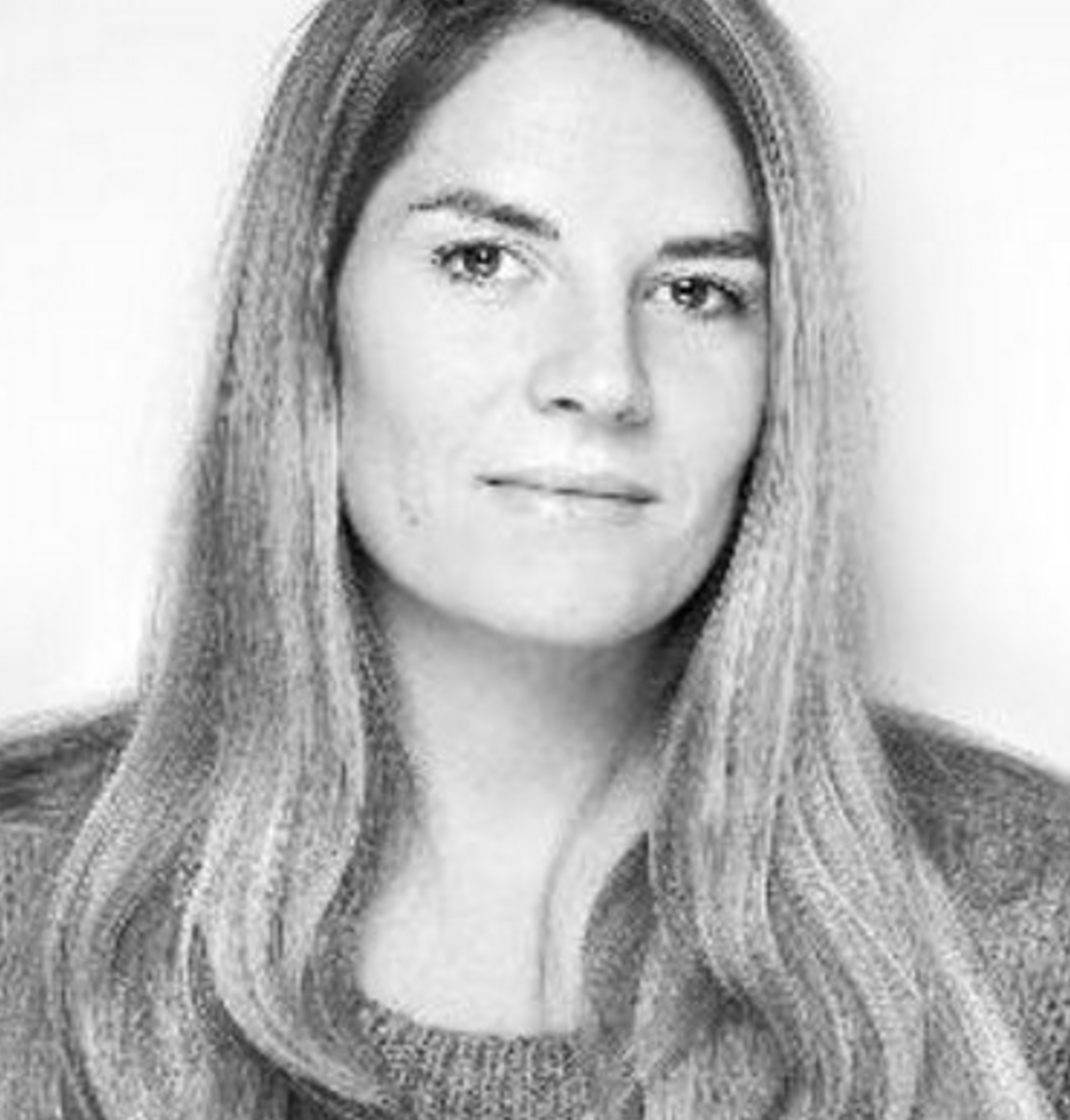 VGs Astrid Melands uforneholdne beklagelse er unikt for norske journalister