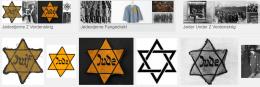 -Det er ikke mulig å leve som jøde i Sverige