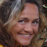 Rita Karlsen