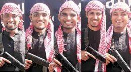 Islam Nets venn bannlyses i Bangladesh