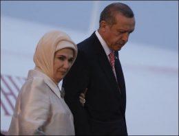 Tyrkia i EU? Glem det
