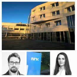 «Mottaket» på NRK – venstrevridd propaganda, eller et nærbilde av medmennesker?