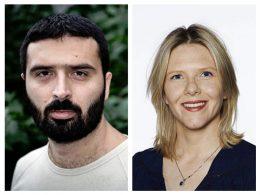 Innvandring og Sveriges lammende Catch-22 – og hvorfor Ali Esbati tar feil om Norges integreringspolitikk