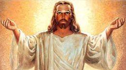 Nå legger vi den «kristne» ABB-ballen død – en gang for alle