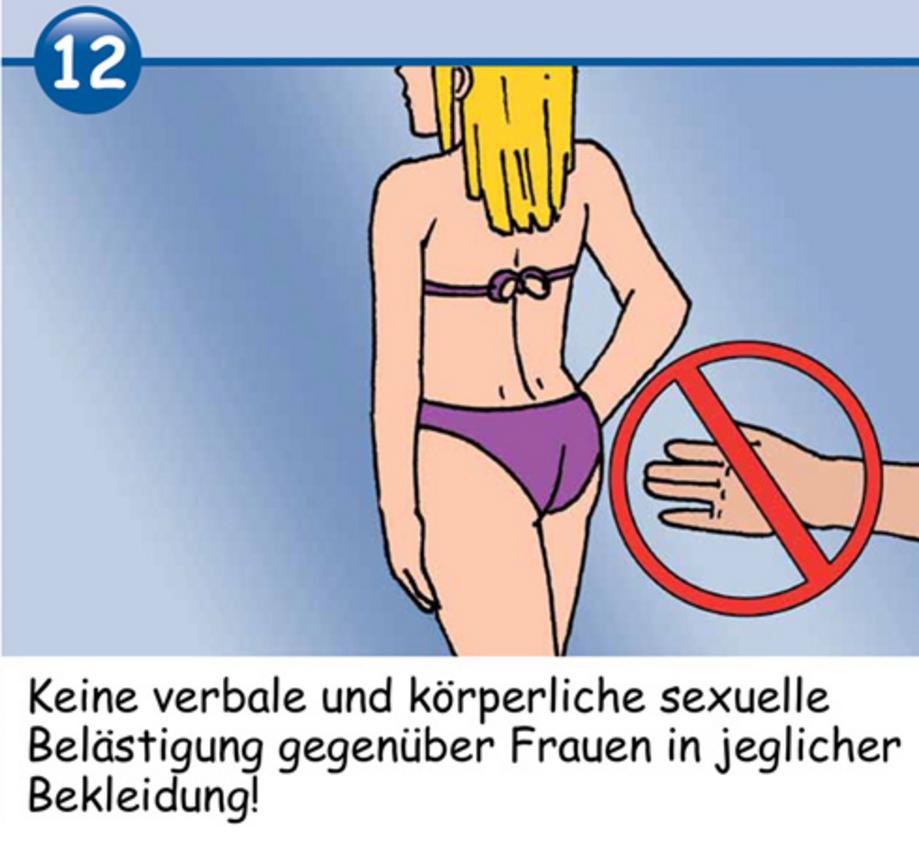 tyskland_seksuelle_overgep