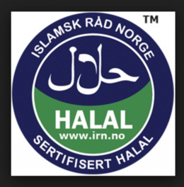 Halalmafia