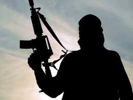 Terroristdirektører