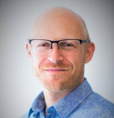 Nils Thomas Svendsen