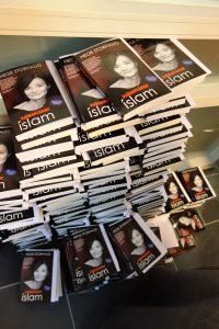 Landeplagen: 1000 bøker gis til islandske studenter