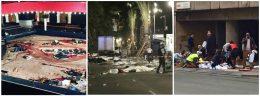Betimelig oppgjør med mytene om islamistisk terror