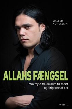 allahs-faengsel