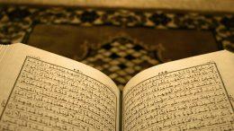 Bløffen om Koranen: Ikke Allahs ord til Muhammed