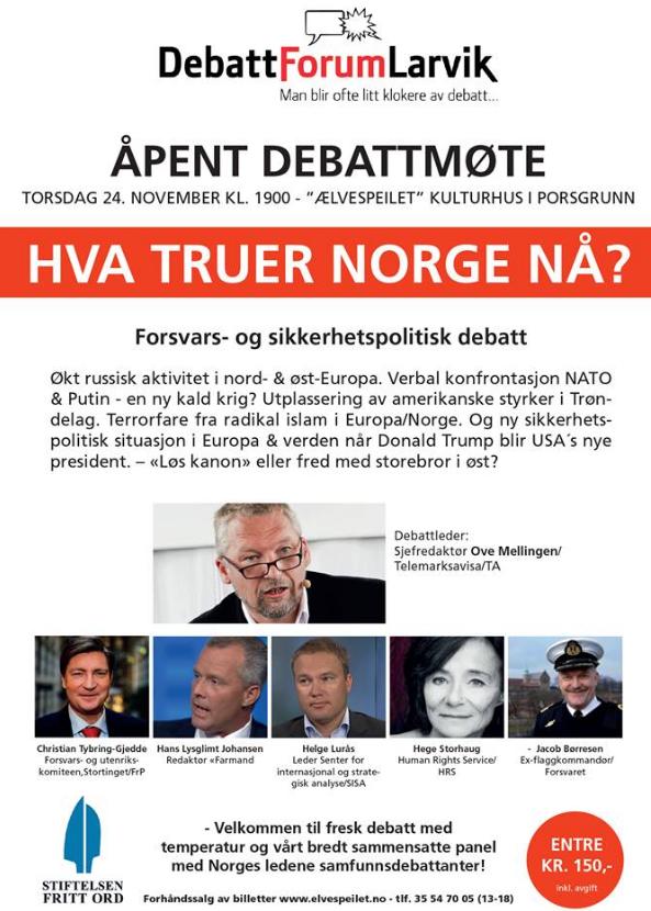 debattforum_larvik