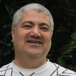 Farjam Movafagh
