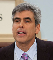 Jonathan Haidt. Foto: Wikipedia.