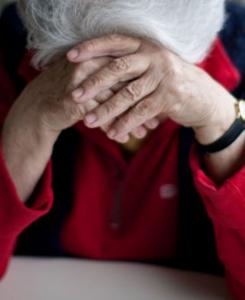 Pensjonistene taper i Sverige