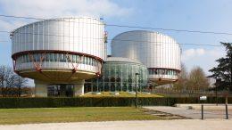 – Den europeiske menneskerettighetsdomstolen tar makten fra de folkevalgte
