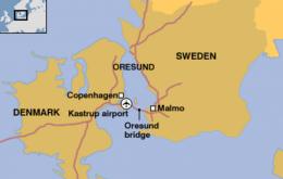 Svensk politi klarer ikke å oppklare overfallsvoldtekter og drap