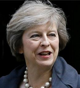 Brexit kan bli en langdryg affære