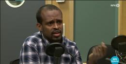 Mahamud tapte. Hva med de over 1000 andre falske «somalierne»?