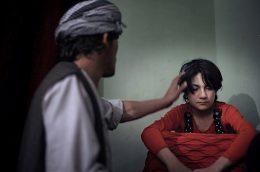 Grov voldtekt av gutt – ingen av de 5 afghanerne utvises