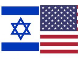 Terrorister gikk målrettet etter jøder og amerikanere