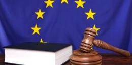 Ny asylvei med EU-domstolens velsignelse?