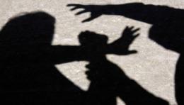 Etniske norske får mildere voldtektsstraffer?