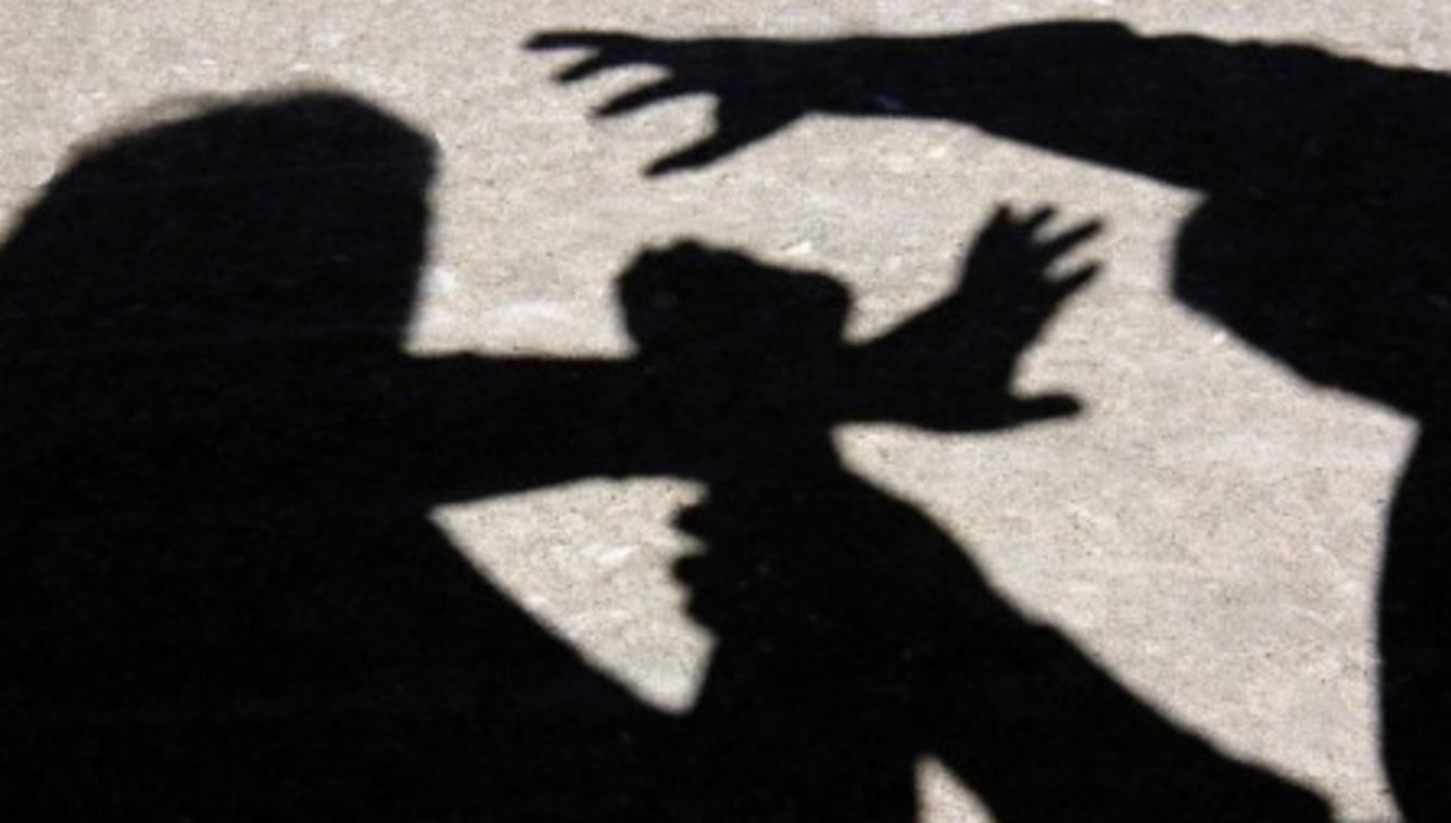 Vil fortsatt ha voldelige asylsøkere like ved barnefamilier