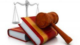 DK: Første blasfemi-tiltale på 46 år