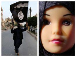 Islam i Tyskland: – Vi makter ikke mer