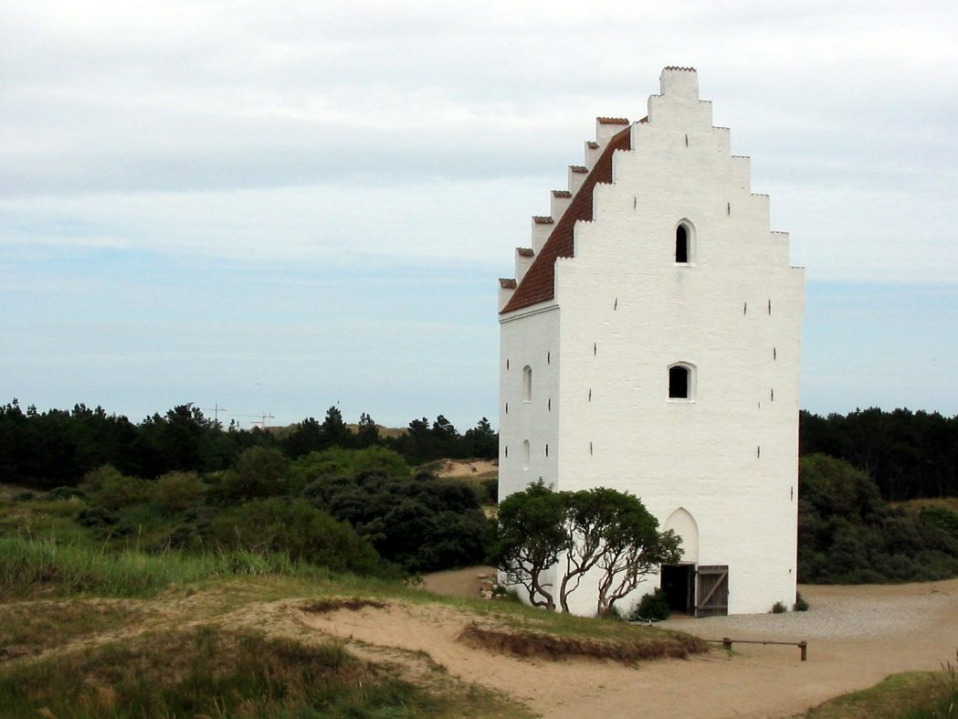 Carsten Børge Jensen tager fejl igen