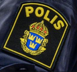 18 år gammel jente død etter «fall fra balkong»
