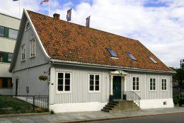 Føler seg ikke lenger trygg i fribyen Drøbak – kommunalt ansatte forsøkte å dysse ned saken