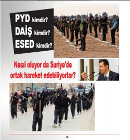 Erna vil ikke stoppe Erdogans propaganda