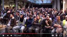 Ekstreme moskeer er «svært lovende», sier Dagbladet